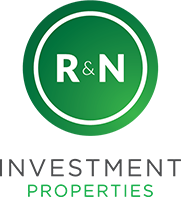 R&N Investment Properties